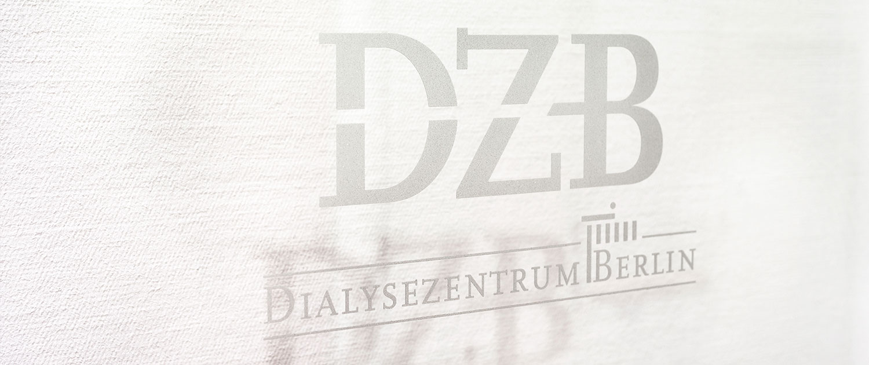 Dialyse und Nierenzentrum Berlin Neukölln