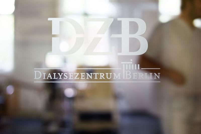 Dialyse und Nierenzentrum Berlin Neukoelln