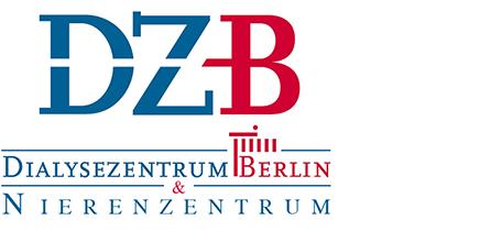 Dialyse- und Nierenzentrum Berlin